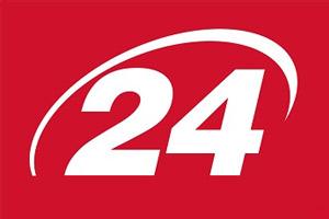 24-TV-(Ukraine)