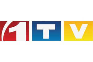 1tv Online