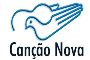 Canção-Nova-(Brazil)