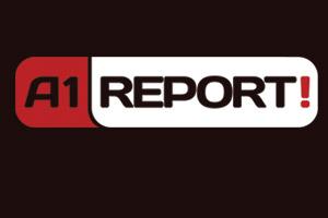 A1-Report-(Albania)
