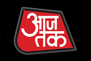 live news in hindi