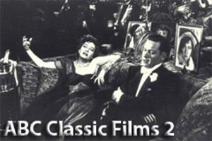 ABC-Classic-Films-2-(USA)