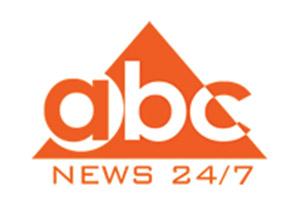 ABC-News-(Albania)