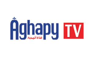 Aghapy-TV-(Egypt)