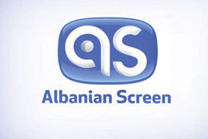 Albanian-Screen-(Albania)