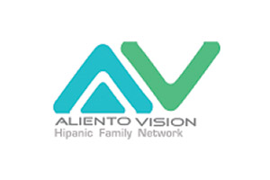 Alientovisión-(USA)