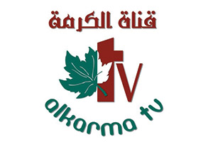 Al-Karma-TV-(USA)