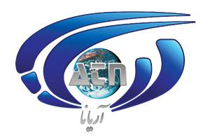 Ariana-TV-(Afghanistan)