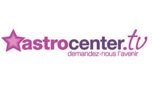 Astro-Center-(France)