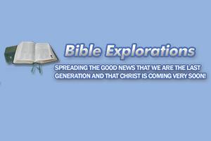 Bible-Explorations-(USA)