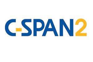 C-Span 2