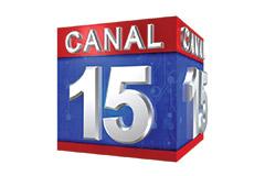 Canal-100%-Noticias-(Nicaragua)