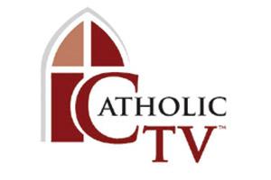 Boston-Catholic-ESNE-Live-(USA)