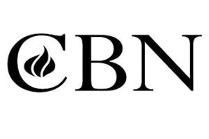 CBN-(USA)