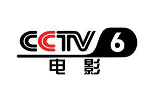 CCTV6-(China)