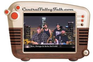 Central-Valley-Talk-(USA)