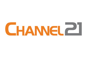 Channel-21-(Germany)