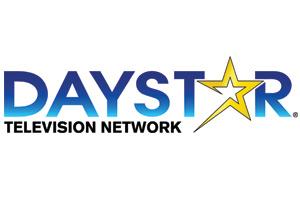 DayStar-(USA)