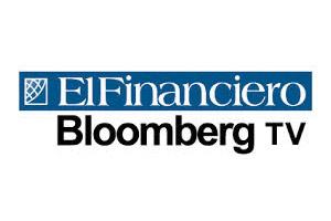 El-Financiero-TV-(Mexico)