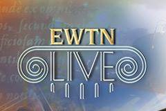 EWTN-(USA)