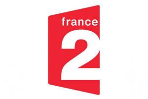 France-2---Les-journaux-t�l�vis�s-(France)