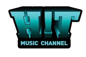 H!T (Hungary) FreeeTV.com - Watch +1000 Free TV Channel