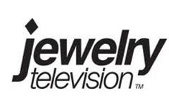 Jewelry-TV-(USA)