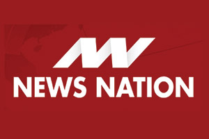 venezuela news in hindi