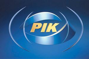 Pik-Sat-(Cyprus)