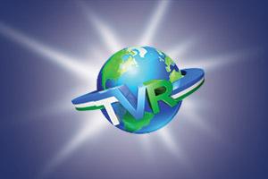 uzbekistan tv yoshlar online dating