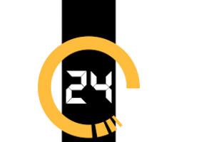 24-TV-Live-(Turkey)