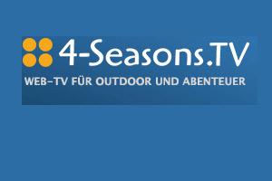 4-Seasons-(Germany)