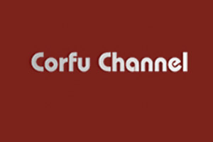 Corfu-Channel-(Greece)