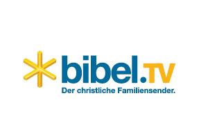 Bibel-TV-(Germany)