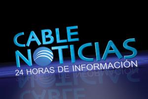 Cablenoticias-(Colombia)