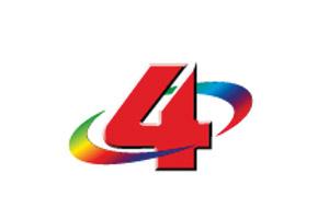 -Canal-4---Multinoticias-(Nicaragua)