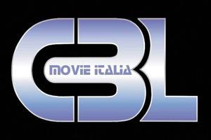 CBL-Film-(Italy)