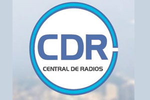 Canal-2-CDR-(Costa-Rica)