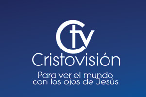 Cristovisión-(Colombia)