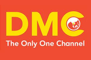 Dhamma-Media-Channel-(Thailand)