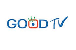 Taiwan Television - Wikipedia