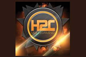 -[H2C]-TV-(France)