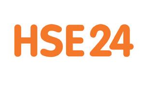 HSE-24-Trend-(Germany)