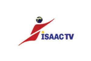 Isaac-TV-(Pakistan)
