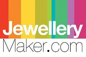 Jewellery-Maker-(United-Kingdom)