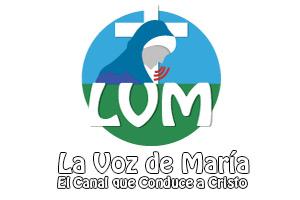 La-Voz-de-Mar�a-(Mexico)