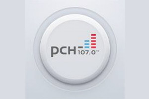 PCH-Radio-WebCam-(USA)