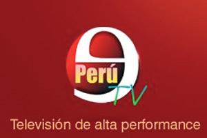 Peru-TV--(Peru)