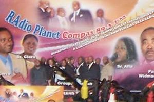 Radio-Planet-Compas-(Haiti)