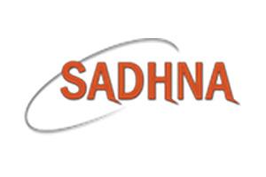 Sadhna-TV-(India)
